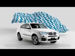 bmw summer the sylvania bmw summer sales festival