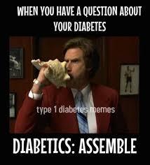 Diabetic Memes - fancy 27 diabetes guy meme wallpaper site wallpaper site