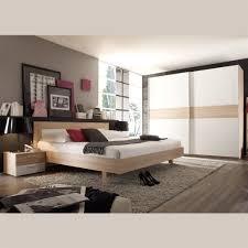 tapeten ideen schlafzimmer ideen kleines tapeten design ideen schlafzimmer bild freiheit
