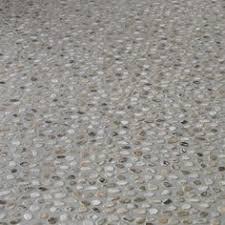 leoline stonemark sr mikado 90 cushioned vinyl flooring aqua