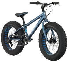 mini jeep for kids the 5 best kids fat bikes rascal rides