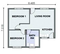 two bedroom cabin plans 2 bedroom cabin plans mantiques info