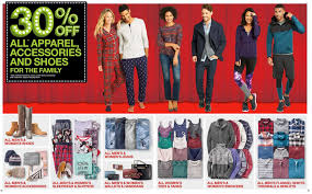 target black friday 2016 sale target black friday 2017 ad deals funtober