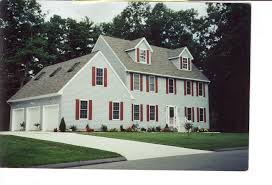Sips Floor Plans 100 Sip House Plans House Plans For Sips House Plans 100