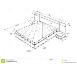 furniture design drawings best interior designers