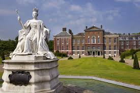 kensington palace apartment the history of kensington palace five excellent things you never