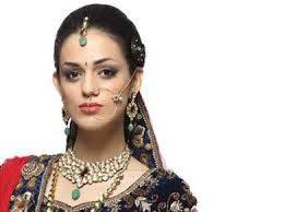 Makeup That Looks Airbrushed High Definition Makeup For Weddings Plan Your Wedding