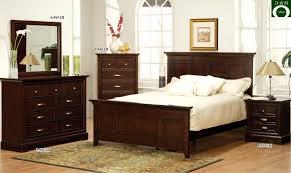 Western Bedroom Furniture Rustic Furniture Albuquerque Menaul Taos Santa Nm Master Bedroom