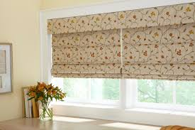 Flat Roman Shades - flat roman shades archives window wear etc