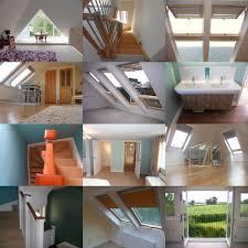attic designs attic designs limited wellington united kingdom 4 oakfield
