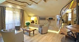 chambre hotel avec privatif hotel privatif alsace hotel chambre hotel avec