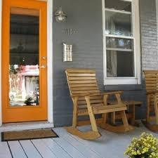 front door colors for gray house front door colors for grey houses handballtunisie org