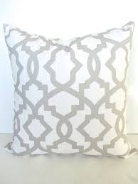 rodeo home decorative pillows simple pure twopack decorative pillow gray throw pillows french gray pillow covers light grey decorative throw pillow covers x x with rodeo home decorative pillows