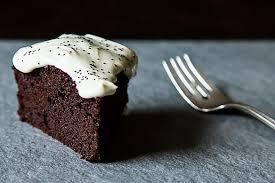 how to make moist chocolate beet cake