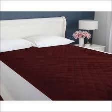 bedroom marvelous polo sheets royal sateen sheets walking dead