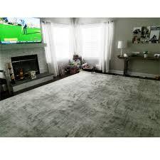 nylon area rugs gallery u2013 bucks county carpet outlet