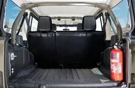 jeep j8 interior j8 command vehicle