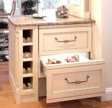 kitchen cabinet with wine glass rack wine racks built in wine rack in kitchen cabinets wine rack for