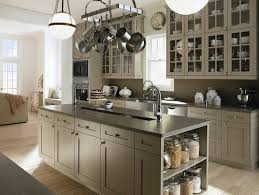 sink island kitchen kitchen sink in island chic 5 1000 ideas about with on
