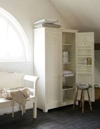 kitchen ideas free standing kitchens u2022 oak free standing kitchens