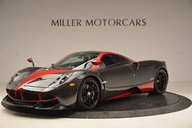the 25 best pagani huayra for sale ideas on pinterest pagani