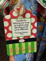 gifts for clients 24 best pop by gift ideas images on realtor gifts