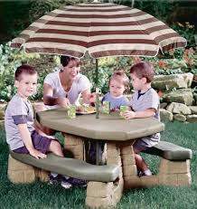 little kids picnic table little kids picnic table implausible 27 best p s images on pinterest