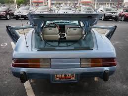 cleopatra jones corvette 1976 piranha corvette up for grabs chevy