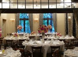 unique wedding venues chicago unique wedding venues best of the best chicago unique wedding