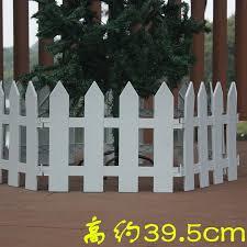 Christmas Fence Decorations China Tree Fence China Tree Fence Shopping Guide At Alibaba Com