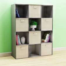 diy closet storage containers u2014 closet ideas organize wardrobe