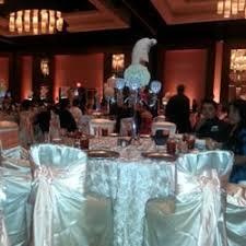 Table Rentals San Antonio by Liz U0027s Events U0026 Linen Rental Party Supplies 2823 Hillcrest San