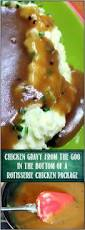 best 25 chicken gravy ideas on pinterest mashed potato gravy