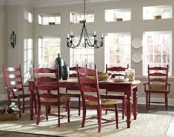 french dining room furniture country french dining table french