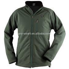 heated motorcycle jacket heated motorcycle jacket heated motorcycle jacket suppliers and