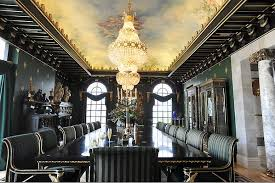 Avengers MansionDining Room Marvel Universe RolePlay Wiki - Mansion dining room