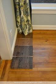 oak weathered oak grey fort collins jade floors