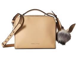 kendall kylie women u0027s bags