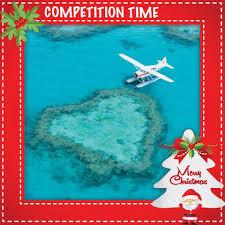Wohnzimmer M El Segm Ler Air Whitsunday Seaplanes Startseite Facebook
