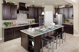 mi homes floor plans 2422 kingsgate forest katy tx 77494 har com