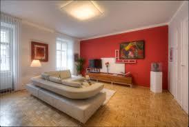 Wohnzimmer Ideen Wandgestaltung Grau Farbgestaltung Wohnzimmer Grau Alle Ideen Für Ihr Haus Design