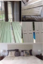 cinco hechos de mind numbing sobre muebles auxiliares ikea postigos hechos respaldo de cama respaldos cama