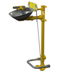 Faucet Mounted Eyewash Station Wsc Safety U0026 Emergency Equipment