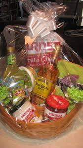 Mexican Gift Basket Margarita Gift Basket Item Number 2011103193 Get Your Trip Started