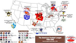 Mlb Map Metsilverman Com The Almost Official Website Of Author Matthew