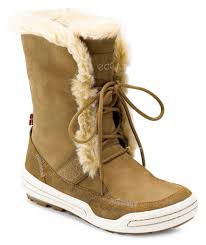 s winter boots from canada ecco shoes canada siberia winter boots winter