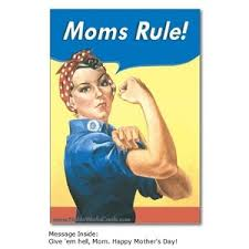 s day card rosie the riveter 4 19 cool gifts