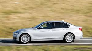 most popular bmw cars bmw 320d m sport 2017 review by car magazine