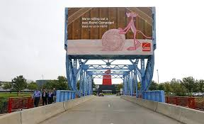 pink panther color carry considerable owens corning