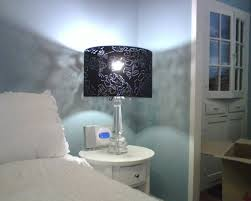 bedrooms elegant bedroom wall decor light hardwood decor lamp